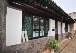 Wowo Jiajia Family Hostel, Guest houses  Pingyao - big - 6