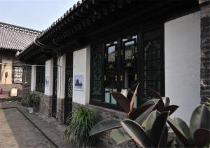 Wowo Jiajia Family Hostel, Guest houses  Pingyao - big - 7