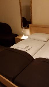 Comfort Quadruple Room