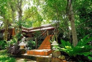 Photo of Viva Chiang Mai Nature Home Stay