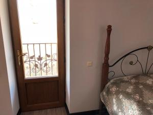 Villa in Nork, Vily  Yerevan - big - 30