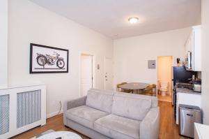 102 Chandler #4 By Lyon Apartments, Apartmanok  Boston - big - 13