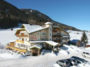 Hotel Willy - AbcAlberghi.com