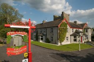 Photo of The Castle Country House B&B