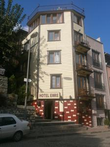 Photo of Emre Hotel