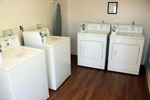 Affordable Suites Conover/ Hickory
