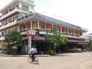 Photo of Souvanna Hotel 1