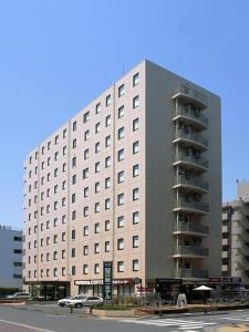 Photo of Mizue Dai Ichi Hotel