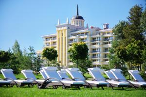 Photo of M`istra`l Hotel & Spa
