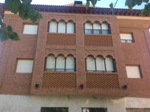 Photo of Apartamentos Comendador 1
