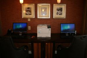 Hampton Inn Atlanta/Peachtree Corners/Norcross - Norcross, GA 30092 - Photo Album