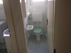 Apartment Muline 12533a, Апартаменты  Ugljan - big - 2