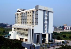 Photo of Lineage Hotel