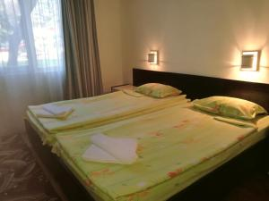 Russalka Hotel, Hotels  St. St. Constantine and Helena - big - 29