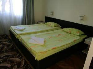 Russalka Hotel, Hotels  St. St. Constantine and Helena - big - 97