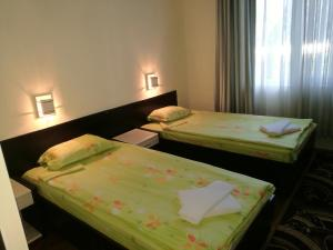 Russalka Hotel, Hotels  St. St. Constantine and Helena - big - 3
