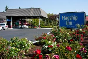 Flagship Inn Of Ashland