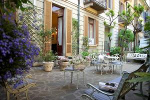 Photo of Antica Locanda Leonardo