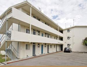 Photo of Malibu Apartments   Perth