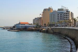 Photo of Bayview Hotel Beirut
