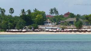 Photo of Jimbaran Bay Beach Residence