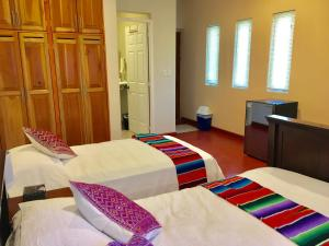 BED & BREAKFAST - PRIVATE ROOM & BATH