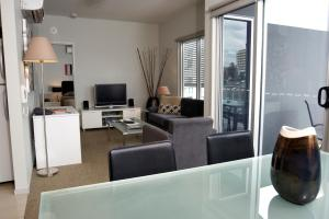 Appartement Affaires 1 Chambre