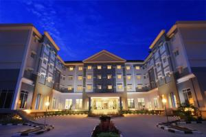 Photo of Swiss Belinn Pangkalan Bun