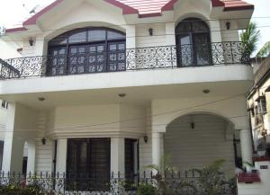 Photo of Rupkatha Guest House, Ae 240 Sector 1