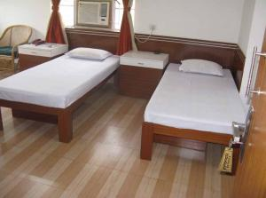 Photo of Rupkatha Guest House ,Cl 60 Sector 2