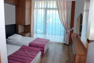 Photo of Söl Beach Hotel   Adult Only