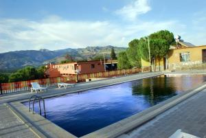 Photo of Inalti Thermal Hotel