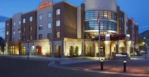 Photo of Hilton Garden Inn Ogden
