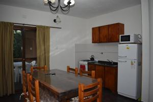 One-Bedroom Bungalow (Ground floor 5 Adults)
