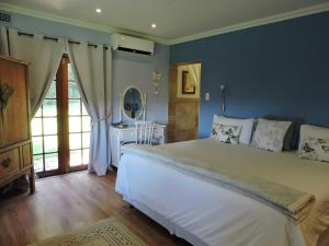 Deluxe Triple Room with Bath