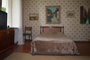Sweet Home, Inns  Dilijan - big - 2