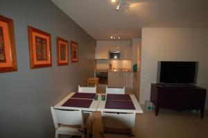 Photo of Appartements Clemenceau