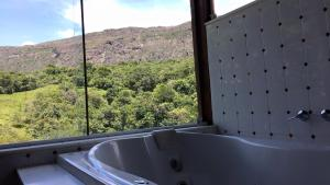 Superior King Room with Bath