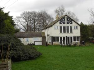 The Brambles B&B in Waterbeach, Cambridgeshire, England