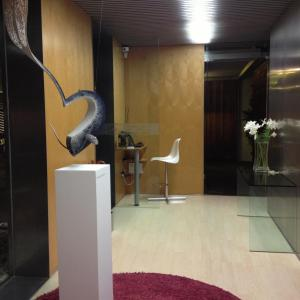 Boutique Hotel Holos - 4 of 27