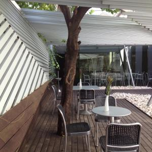 Boutique Hotel Holos - 7 of 27