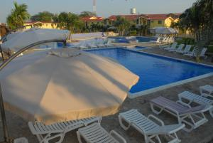Photo of Apart Hotel Villa Nuria