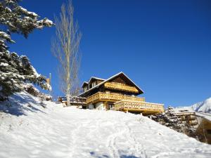 Photo of Chalet Pra Loup