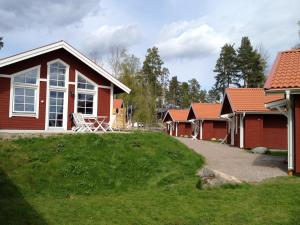 Photo of Främby Udde Resort