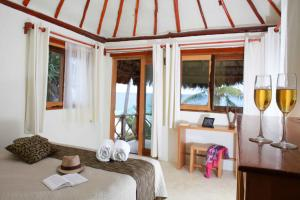 Double Room - Ocean View