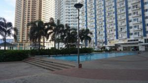 Light Residences by Majvine, Apartmány  Manila - big - 27