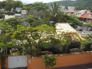 Photo of Marina Dos Anjos Hostel