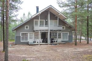 Photo of Holiday Club Kalajoki Villas