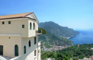 Photo of La Dolce Vita Ravello