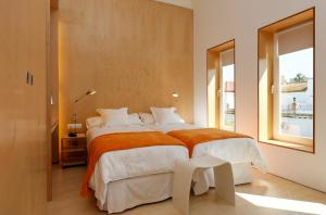 Boutique Hotel Holos - 22 of 27